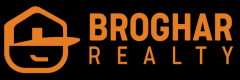 Dholera Smart City Projects | Broghar Realty