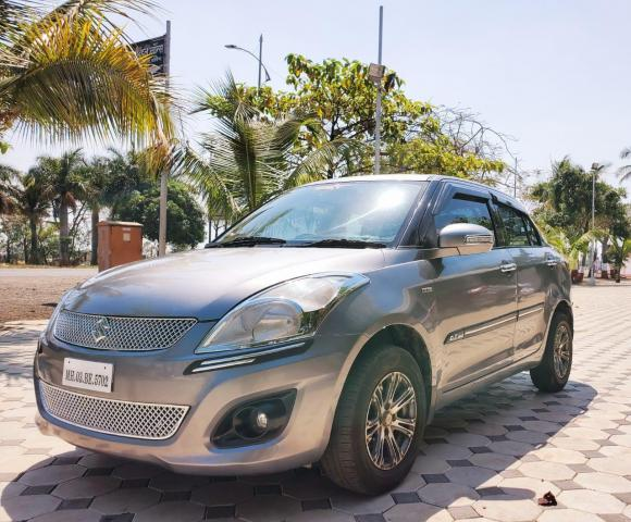Exclusive Collecton Of Best Second Hand Car Price In Nashik by Netbuttrfly.