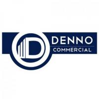 Investment Properties In Canada   FDenno Real Estate