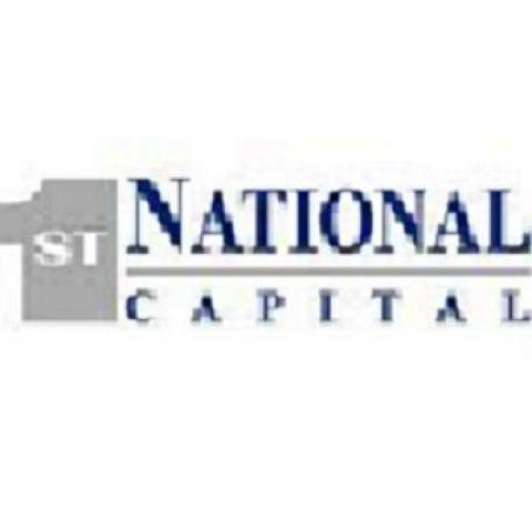 First National Capital