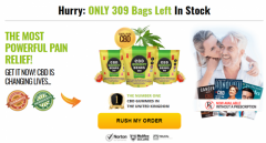 Russell Brand CBD Gummies UK Reviews and Scam Or !