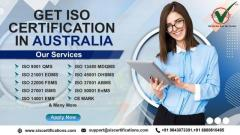 Safe & Healthy Workplace by Applying ISO 45001 Certification