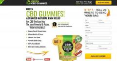 What's in your Russell Brand CBD Gummies UK thing?