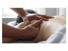 Looking for Massage Salon in Vancouver?