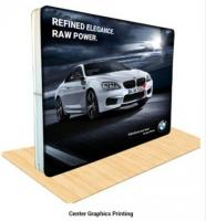 Order, LED Light-Box Displays For Your Business Advertising
