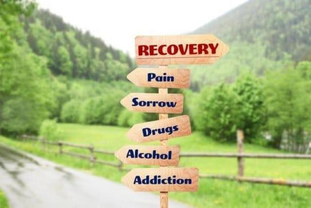 Suboxone withdrawal and detox center in New Jersey - Recovery CNT