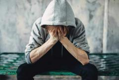 Ketamine Treatment Detox Center in New Jersey - RecoveryCNT