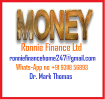 DO YOU NEED A LOAN AT 3% INTEREST RATE