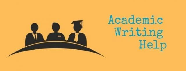 How to Get Academic Help for all Subjects