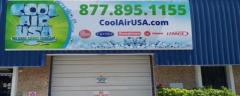 Make AC Stable and Workable by AC Repair Fort Lauderdale