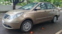 Exclusive Collecton Of Old Car Price In Nashik by Netbuttrfly.