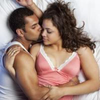 What is the Tenamax Male Enhancement Reviews price?