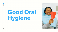 Typical Oral Emergencies and First Aid Report By The Best Dental Clinics From Dwarka,Delhi