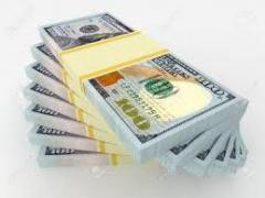 APPLY FOR URGENT LOAN TO SETTLE YOUR FINANCE ISSUE