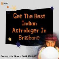 Know More About A Famous Indian Astrologer In Brisbane