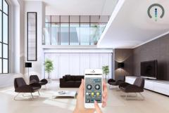 Best Lighting Automation System