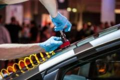 The best windshield repair services in Malaysia