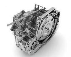 Buy used Transmission  In USA