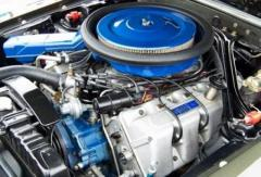 Shop Used Ford F250 Engines Sale USA