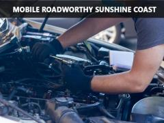 How to Get a Same Day roadworthy Sunshine Coast Certification!