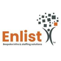 Top recruitment Agency In Bangalore - Enlist