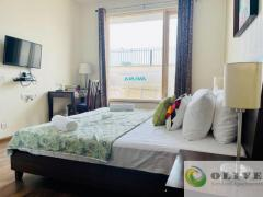Reasons why Service Apartments Hyderabad are a Preferred Choice than Hotels