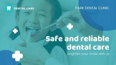 Dental Treatment in India for International Patients