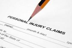 What Other Factors Affect In Your Personal Injury Adjustment?