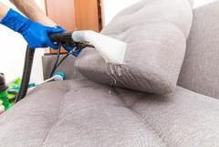 Best sofa cleaning service - one stop-destination | Dominant Services