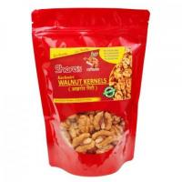 Buy Premium Quality Walnut Kernels online and Get Free Delivery
