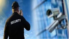 https://globalprotectionsecurity.com.au/