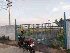 On Road Property for Sale at Guduvancherry, Chennai