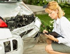 Accident Reconstruction Expert in Singapore