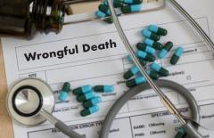 How Do Wrongful Death Lawsuits Arise In Philadelphia?