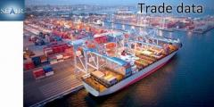 Global Trade Data How make the trading with the Help of Trade Data?
