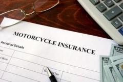 Will Your Insurance Rates Go Up After A Motorcycle Accident?