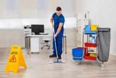 The Best Office Cleaning Canberra Services for You