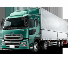 Packers and movers in mihan