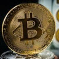 Bitcoin private key hack software for sale