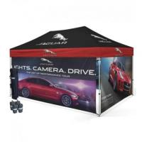 Custom Printed Tents Starting At Lowest Prices Ever | ST