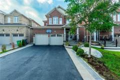 Well Furnished House for Rent in Brampton