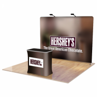 Trade show Display Booth in Canada for sale!