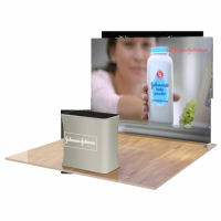Buy Best Tradeshow Booth | Toronto | Display Solution