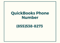 QuickBooks-helps you keep track of all your finances and can help you come up with smart decisions.