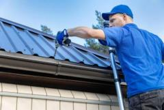 Residential Roofing Installation Orange County