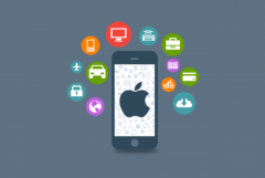 best ios development course | ios course with placement | ios development course