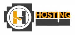 Best Web Hosting Company in India | Cheap Hosting Service Provider India
