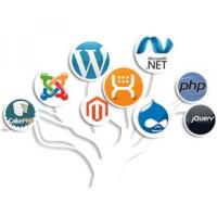 Best IVRS Solutions For Business In Hyderabad, Acutesoft