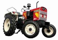 Eicher 242 Tractor review and its Indian price