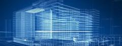 Include Vibration Consultants in Your Building Design Phase with Valcoustics